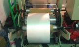 Kleiner Plastikextruder für Shirt-Beutel