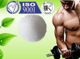 Stanolone CAS 521-18-6 pharmazeutisches Steroid-Puder