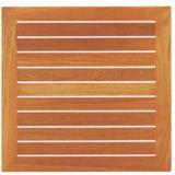 Piano d'appoggio di legno di vendita caldo (TT-05)