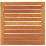 Tapa de tabla de madera vendedora caliente (TT-05)