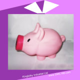 Banco cor-de-rosa de Money para o banco Corperate Gift Pb-003