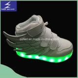 Indicatori luminosi di nastro impermeabili del pattino di verde LED di SMD 3528 DC3V