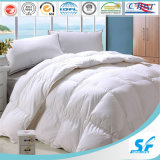 Comforter do Duvet do hotel/Duvet Cover/Microfiber do hotel