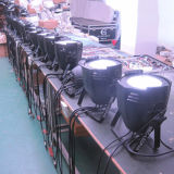 100W o estágio DJ PAR a luz da ESPIGA de 64 diodos emissores de luz para o clube de noite