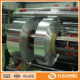 Papel de aluminio 8011 para el conducto flexible