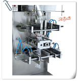Minitype 뒤 물개 Semiliquid 향낭 감싸는 기계 (AH-BLT100)