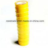 de Band van de Verbinding van de Draad PTFE Tape/PTFE van 12mm/55mm*30mm/TeflonBand