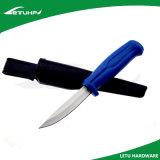 Cuchillo que corta de la nueva del estilo de los PP de la maneta herramienta de la pesca