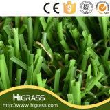 Jardim ou gramado que ajardinam a grama com preço de fábrica
