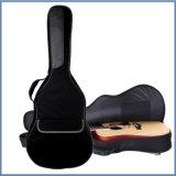 Мешок гитары случая гитары OEM оптового поставщика фабрики деревянный