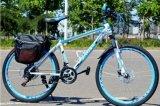 Vélo se pliant de la qualité MTB à vendre