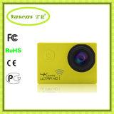 Новая камера действия промотирования 1080P полная HD 4k
