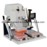 高度のAutomatic 8 Channel 96PCS 200UL Liquid Pipettor