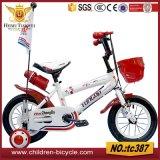 """"""" Innenübung 12 scherzt Fahrrad für heiße Kind-Fahrrad-/Baby-Spielwaren-Kinder des Verkaufs-14inch hübsche"""