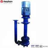 액체 파이프라인 하수 오물 펌프 파이프라인 화학제품 펌프