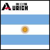 Шнур питания AC Аргентины Iram с 3-Pin Plug