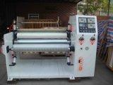 La máquina de laminación (XW-801D)