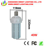 E40 120W LED Corn Bulb Light