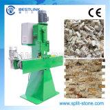 Automatische kleine Steinscherblock-Maschine des mosaik-Ms50