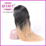 [ملسن] شريط جبهة لمة لأنّ نساء مع خطّ شعريّ طبيعيّ, مستقيمة, كلّ لون يتوفّر