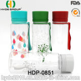 bottiglia di acqua su ordinazione di 1000ml Aladdin Tritan (HDP-0851)