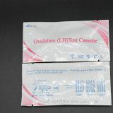 Nastro di prova di ovulazione con servizio dell'OEM