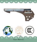 Металл штемпелюя прибор разделяет (кронштейн 2)