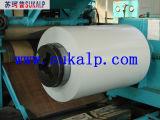Cor de aço galvanizada China da bobina de Hbis
