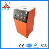 金の銀製の誘導の溶ける炉(JL-MFG)
