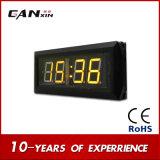 [Ganxin] 1.8 인치 Remoteled 제어표 LED 카운트다운 디지털 시계