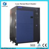252 L drei Zonen-Wärmestoss-Prüfungs-Maschine