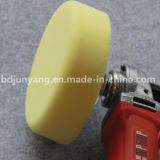 Fator de acabamento fino Outlet Sponge Polishing Wheel