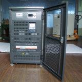 8-20kw Nkd einphasiger Inverter mit eingebautem Ladung-Controller