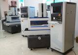 機械EDMワイヤー切口Fr400を作る0.8um荒さの表面の仕上げ型