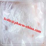 HCl van Benzocaine van het Poeder van de Verlichter van de Pijn van het Waterstofchloride van Benzocaine Actuele