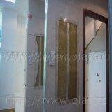 Tablero del cemento del sistema de la pared seca del aislamiento sano