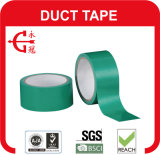 Alta qualità e Low Price Colourful Duct Tape