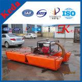 販売のための高く効率的で小さい金の浚渫船か小型浚渫機
