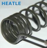 Réchauffeurs chauds 230V de ressort de coureur du réchauffeur d'enroulement 2.2*4.2/