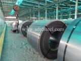 Высокое качество, катушка HRC горячекатаная стальная