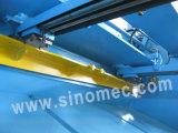 Hydraulische Scherende Machine QC11k-6X2500