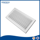 Air Central Conditioning Alumnim Air Return Grille