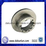 L'acier inoxydable chinois les pièces de rechange de véhicule automatique de moulage mécanique sous pression en gros