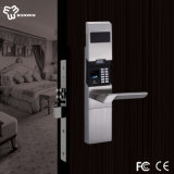 Industrial all'ingrosso Price per Waterproof Biometric Fingerprint Door Lock