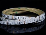 5050 LED Strip 60LED RGB Color Manufacturer