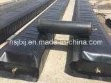 Jingtong Gummifabrik-aufblasbarer Gummiabzugskanal-Dorn