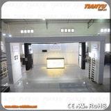 アルミプロジェクト展ブーススタンド(TY-CB-M42610)