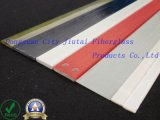 Corrosion Resistant Fiberglass Blatt, FRP Blatt