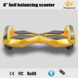 Prix raisonnable du modèle 8inch de scooter neuf d'équilibre