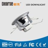 COB DEL Downlight 8W